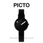 ساعت مچی پیکتو مدل P43360-0112B