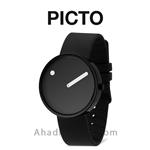 ساعت مچی پیکتو مدل P43361-0120B