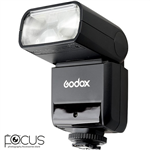 Godox SpeedLite TTL TT350s For Sony