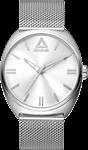 ساعت مچی ریباک مدل RD-PUR-L2-S1S1-W1