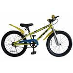 دوچرخه کراس مدل Evan سایز 20