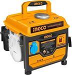دستگاه ژنراتور بنزینی اینکو INGCO GENERATOR GE8002