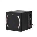 Edifier XM6PF Speaker