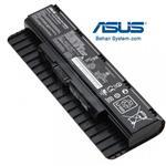 باطری اصلی لپ تاپ ایسوس Original Battery Laptop ASUS N551