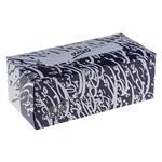 دستمال کاغذی 150 برگ تافته مدل Nar