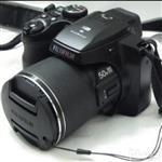 Fujifilm FinePix S9400W Camera