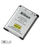 باتری لیتیومی نیکون Nikon Battery Pack EL19