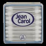 گوش پاک کن محافظ دار کودک جین کارول jean carol