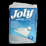 زیرانداز بهداشتی بیمار جولی Joly