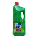 مایع سفید کننده غلیظ 2 لیتری سبز دامستوس