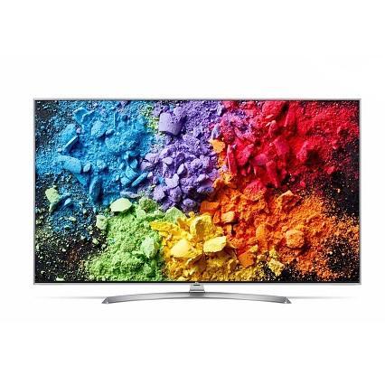 تلویزیون  فورکی 55 اینچ ال جی مدل LG 55SK7900
