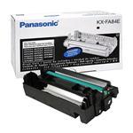 Panasonic KX-FA84 Fax Drum