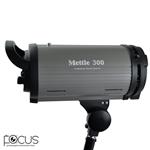 Mettle M-300