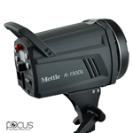 Mettle K-150DL