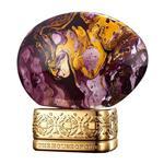 عطر ادکلن هاوس آف عود گریپ پرلز-The House of Oud Grape Pearls