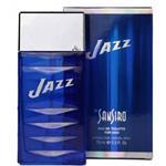 ادکلن جاز مردانه سن سیرو San Siro