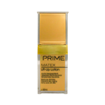 prime lift up lotion