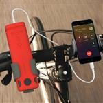 PURIDEA i2 Portable Bluetooth Speaker  8000mAh Power Bank