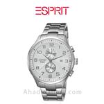 Esprit ES105581007