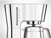 Rowenta CT500C Coffee Maker