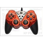 دسته بازی شوک دار فانتزی XP Product مدل Mx215...