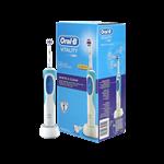 Oral-B D12.513w Vitality 3D White