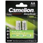 Camelion Always Ready AA 1000mAh