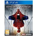 Spider Man 2 PS4 Game