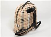 کیف کوله زنانه باربری BURBERRY