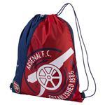 کوله پشتی پوما مدل Arsenal Fanwear کد 7462101
