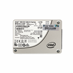 HP Internal  SSD Drive 1.6TB SATA 6G/804605-B21