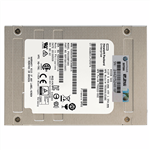HPE Internal SSD SAS Drive 800 GB 12G / 762261-B21