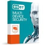 آنتی ویروس2 کابره- Eset Smart Security 11 -2018 -