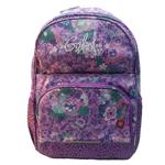 Gabol Spring Backpack