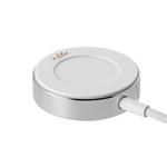 شارژر ساعت هوشمند هوآوی مدلWatch 1