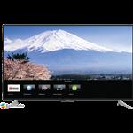 تلویزیون شارپ 60UA6800X
