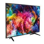 تلویزیون هایسنس 55 اینچ مدل 55A6100UW
