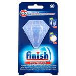 Finish الماس محافظ ظروف ماشین ظرفشویی فینیش