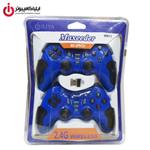 Maxeeder MX-GP8121 Wireless Gamepad