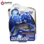 Maxeeder MX-GP9101WN05 USB Gamepad