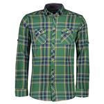 پیراهن مردانه تام فورد کد a628