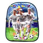 کوله پشتی مدل Cristiano Ronaldo کد KN010