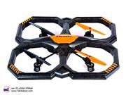 کوادکوپتر کنترلی DRONE 907