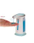 Soap Magic جای مایع دستشویی اتوماتیک اصل