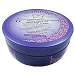 کرم مرطوب کننده و ترمیم کننده گانیرو مدل Grape حجم 200 میلی لیتر