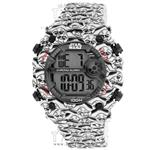 AM:PM SP175-G432 Digital Watch