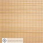 حصیر بامبو | Bamboo کد 354M