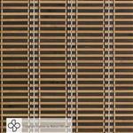 حصیر بامبو | Bamboo کد 157K