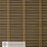 حصیر بامبو | Bamboo کد 402N