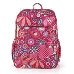 Gabol 221900099 Backpack